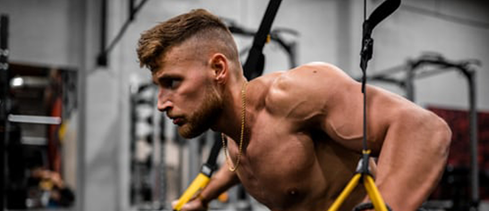 Low Level Natural Testosterone Boosters Pills For Sale In Australia - Testosterone Australia